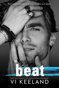 beat cover1