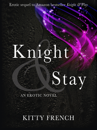 knight and stay1