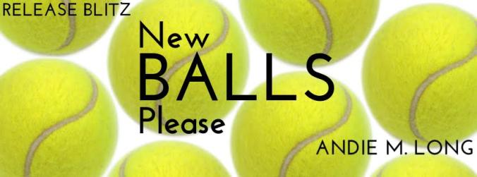 new balls banner
