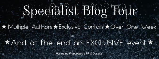 zoe-blog-1